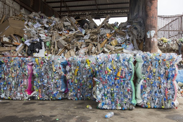 Why Waste Audit Is A Must For Your Company