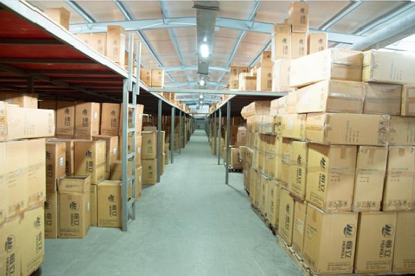 Ways To Reduce Industrial Packaging Waste
