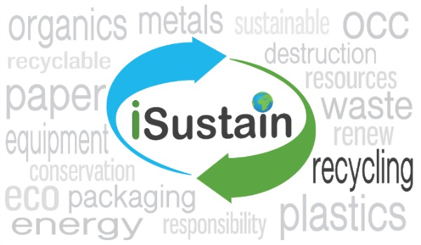 Plastic Recycling Conference