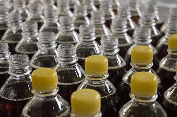 3 Misbeliefs About Plastic Bottles Recycling