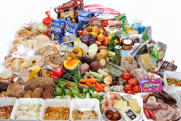 Food Waste Recycling Perspectives For Your Company