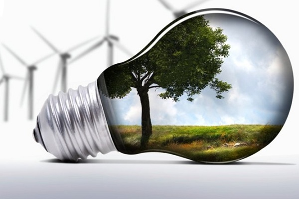 Advantages of Producing Energy From Waste