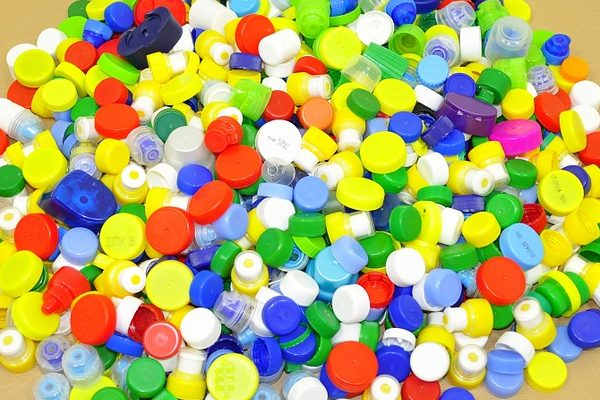 How To Sort Plastic For Industrial Recycling?