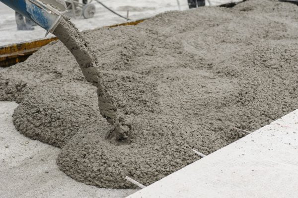 Cement manufacturer, LaFarge, is taking sustainability to a new level, manufacturing concrete with a slew of hard-to-recycle materials, wood, and construction waste.