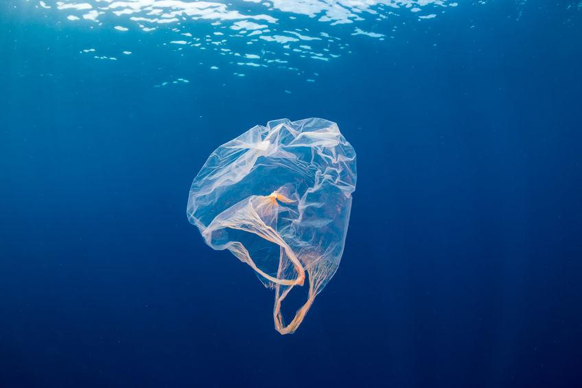 Agilyx Works to Make Plastics a Renewable Resource