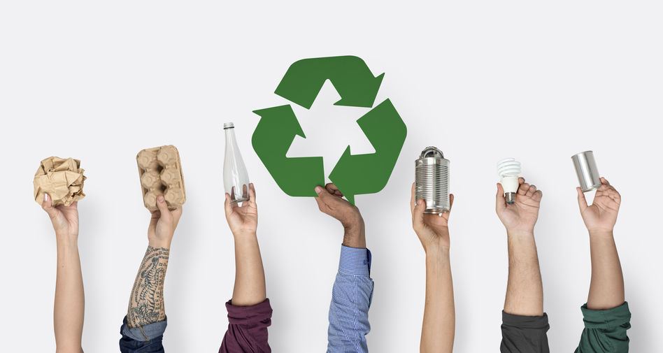 iSustain to Attend Plastics Recycling Conference