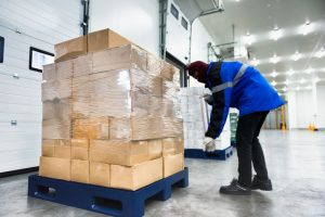 Benefits of Commercial Recycling